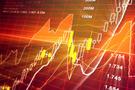 Piyasalarda gün sonu rakamları!