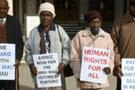 Sömürge Kenya'da ayaklanma nasıl bastırıldı?