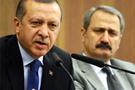 Türkeş'in adaylığı Erdoğan'ı sevindirdi