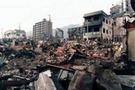 Japonya'daki felaketlerin faturası