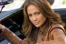 41 yaşında dünyanın en güzeli seçildi