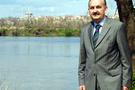AK Parti'nin kaçak milletvekili adayı!
