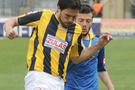 Galatasaray'a Bucaspor'dan iyi haber