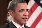 Türkiye'den Obama'ya tarihi kınama
