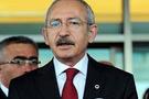 Kılıçdaroğlu'nun müdiresi istifa etti