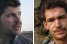 Libya'da ödüllü iki gazeteci öldü