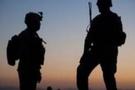 Tunceli'de askeri birliğe saldırı girişimi