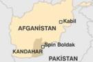 Afganistan'da üç Türk kayboldu!