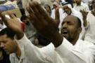 Bahreyn'de göstericilere ölüm cezası