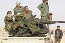 120 subay ordudan kaçma kararı aldı