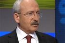 Kılıçdaroğlu'nu kızdıran Ermeni sorusu