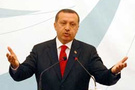 Erdoğan'dan muhalefete yaylım ateş