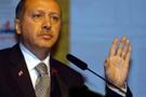 Erdoğan'dan Osmaniye'de istifa resti