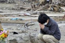 Japonya'da 6,8 büyüklüğünde deprem!