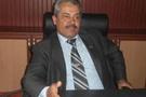 MHP'li başkan AK Parti'ye destek verirse