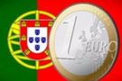 Portekiz için 78 milyar Avro