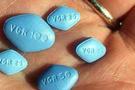 İşte Viagra'nın sürpriz etkisi!