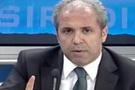 Şamil Tayyar MHP'li vekille kapıştı