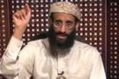 Yemen'deki El Kaide liderine saldırı