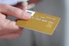 Kredi kartı ekstrelerine dikkat