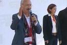 Kılıçdaroğlu 'cırcır' sözü için ne dedi?