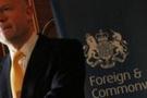 İngiltere'den stratejik dış politika atağı