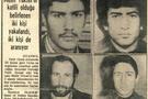 Cinayetle suçlanan kasetteki MHP'li