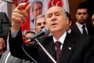 Devlet Bahçeli'den yeni Gülen iddiası