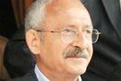 Kılıçdaroğlu'ndan 34 yıl sonra gelen özür!