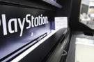 Sony'i zor durumda bırakan sorun çözüldü