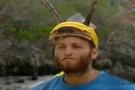 Taner kendini Viking ilan etti!