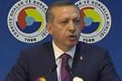 Kılıçdaroğlu izledi Erdoğan topa tuttu!