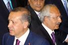 Kılıçdaroğlu'nun sesini kestiler!