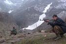 Şırnakta 3 terörist öldürüldü
