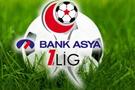 Bank Asya'da Play-off maçları belli oldu