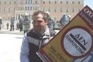 Euro bölgesi toplantısında gündem Yunanistan