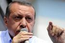 Erdoğan MHP'li komutana bedel ödetti!