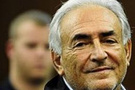 IMF Başkanı'na istifa baskısı