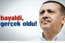 Ak Parti'den şoke eden reklam skandalı