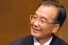 Çin Başbakanı, Japonya'da felaket bölgesine gidecek