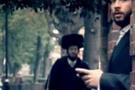 Hasidik Yahudilerin gizli dünyası