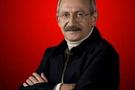 Bülent Ecevit, Gandi'yi neden veto etti!