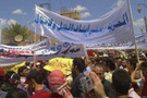 Suriyeli mülteciler: Evlerimize ateş edildi