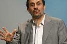 Ahmedinejad'tan Türkiye'ye uyarı!
