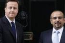 'İngiltere zorbalığı kucaklıyor'