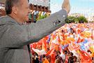 Başbakan Erdoğan'ı en çok şaşırtan il