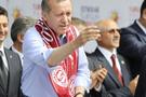 Erdoğan CHP'yi İHL düşmanı ilan etti