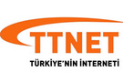 TTNET'ten yeni kampanya