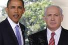 Filistin yönetimine göre savaş olacak