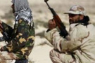 Afrika Birliği Libya için toplanıyor